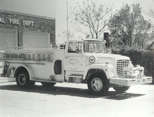 History south lynches fire department slfd 1971 publicscrutiny Images